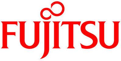 Fujitsu – сочетание передовых технологий и качества, проверенного временем!