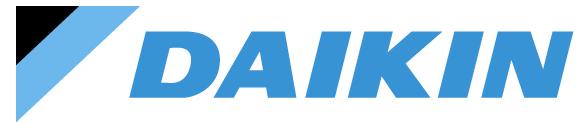 Daikin - лидер кондиционирования, основные принципы которого - качество и инновации!