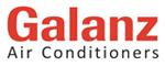 Galanz - идеальное сочетание доступной цены и новейших технологий кондиционирования!